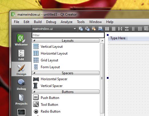 Visual C++ Alternative